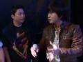 尹道贤的MUST20121125期