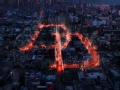 《超胆侠》(Daredevil)首个预告