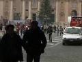 法国遭遇40年来最严重恐怖袭击