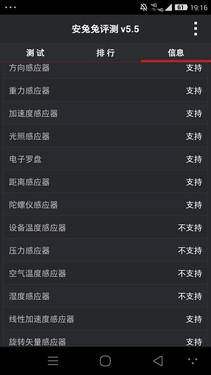 米4工艺红米价格?大神X7双4G版本评测