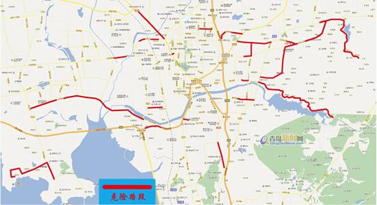 地图 551_299