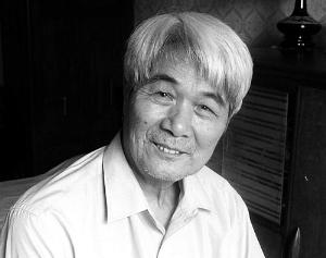 晨报综合消息 著名哲学史专家、儒学研究泰斗、山东大学终身教授庞朴先生1月9日20时49分因病医治无效,在山东济南去世,享年87岁。