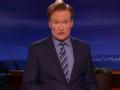 《柯南秀片花》奥巴马演讲遭调侃 女子全裸闯男友家中烟囱被困