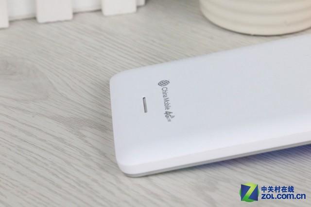 入门移动双卡4G手机 酷派8713全面评测