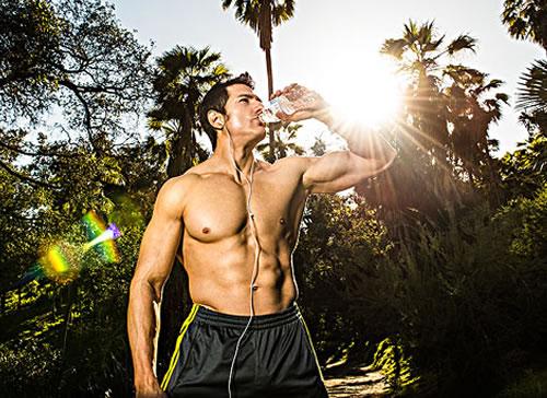 三、怎么才能喝上好水