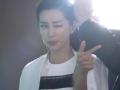 《我看你有戏片花》李冰冰献综艺导师首秀 宣传片花絮曝光