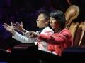 中国好歌曲第二季故事汇20150112期