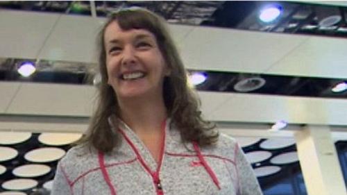 伦敦皇家自由医院日前发表声明称,感染埃博拉病毒的英国护士宝莲卡弗基已脱离危险期