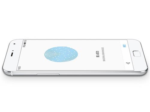魅族 魅族 MX4 Pro 16GB 移动联通双4G手机(白色)TD-LTE/TD-SCDMA/GSM非合约机 图片