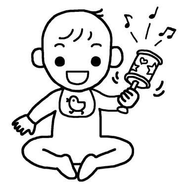 看看隔壁日本是怎么培养天才宝宝的,有13个绝招