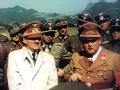 纳粹猎手之搜捕马丁鲍曼