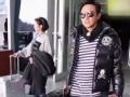 《搜狐视频综艺饭片花》第三期 明星夫妻混居遭偷窥 舒淇撒娇卖萌秀台步