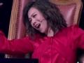 《搜狐视频综艺饭片花》第三期 《好歌曲》获天后点赞 罗中旭献唱旧爱引争议