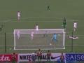 进球视频-萨赫拉维抢点推射破门 沙特2-1反超