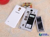 双4G网随心用 三星Note4 N9100将破4K6