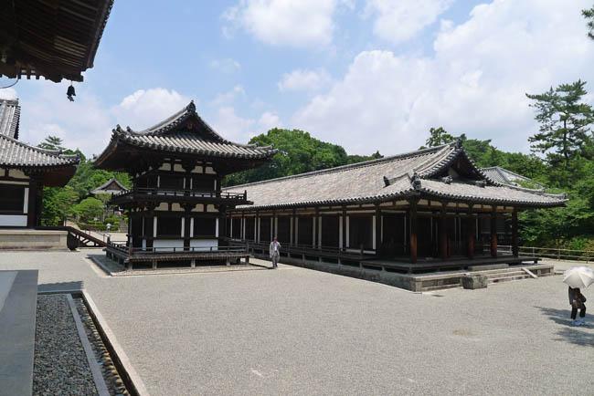中国特色建筑有哪些_中国各地的特色古建筑有哪些呢?