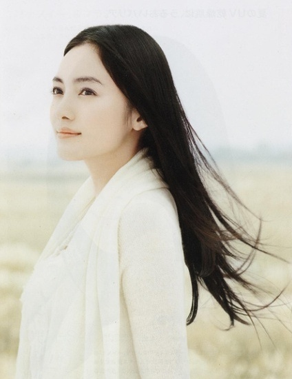 日本14岁成熟少女图片 怎么样算性发育成熟 日本14岁萝莉少女视频 日图片
