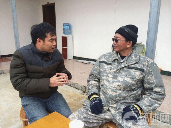 中缅边境冲突升级 缅军强征当地百姓当肉盾牌