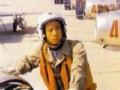 揭秘战机飞行员弹射逃生的生死时刻