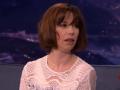 《柯南秀片花》莎莉拍电影受伤险丧命 锁骨骨折仍去颁奖礼