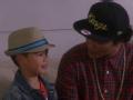 《艾伦秀第12季片花》S12E83 萌娃凯尔模仿火星哥舞蹈走红