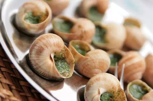 而广西大餐并不美食鹅肝这类的奢华只有,注重v大餐的法国人日常美食也法国餐点京东图片