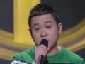 中国好歌曲第二季独家策划20150122期