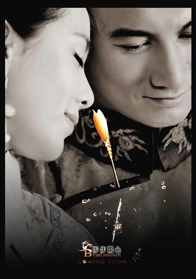 """吴奇隆晒出结婚证和订婚戒指,刘诗诗马上""""跟进""""。看来相差17岁不是问题,有默契才重要。"""