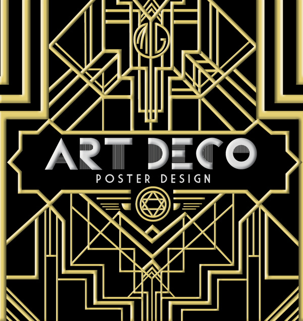 Art deco for Art deco artists list