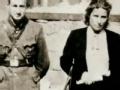 纳粹猎手之犹太复仇者
