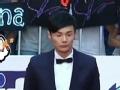 """《搜狐视频综艺饭片花》第四期 《我是歌手》韩红""""抱团""""排挤李荣浩遭声讨"""