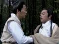 《搜狐视频综艺饭片花》第四期 跑男完美收官 奔跑团不舍分开集体泪崩