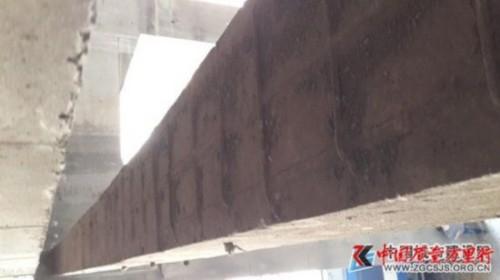 横梁炉排结构图纸