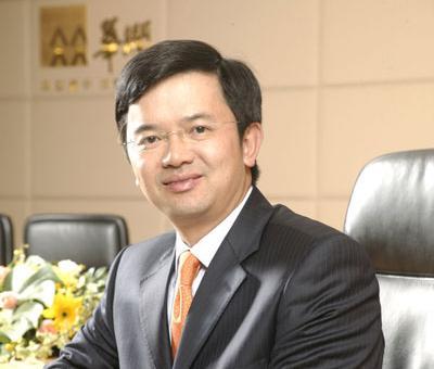 华润副总蒋伟职务被免 宋林案已涉公司7名高管