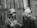 纳粹猎手之抓捕艾希曼
