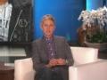 《艾伦秀第12季片花》S12E87 《丑闻》由艾伦妻子出演下周回归