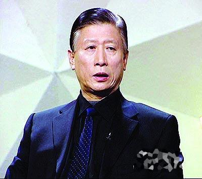 开国副主席刘少奇一生九子女 女儿命名小行星