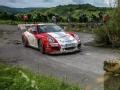 [海外试驾]赛道试驾新保时捷WRC 911 RGT