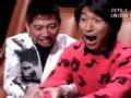 中国好歌曲第二季故事汇20150126期