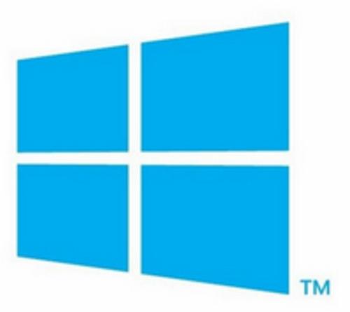 开始终回归 Windows 10开发者预览版体验