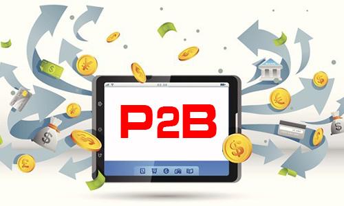 互联网金融从最开始的行业初创期,开始慢慢进入成熟和发展期,在这个转型的时间窗口,一方面是监管的政策介入和原则指导开始慢慢介入,如最新银监会成立的普惠金融部将直接对P2P行业的监管;另一方面,行业的发展模式和市场参与方也开始逐步多元化,并成为差异化金融服务,提高小微金融服务力度和覆盖面的一种有力补充。