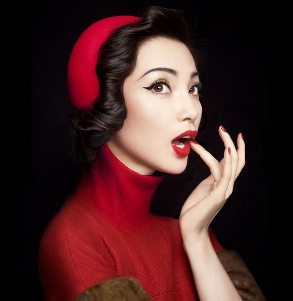 相当于八折!化妆品让你外貌美丽,内心强大 。一支口红也能改变气色
