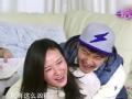 《搜狐视频综艺饭片花》第五期 05超女开启霸屏模式 拼唱功展绝活爆料好欢乐