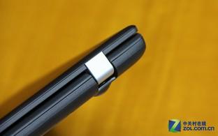 升级金属顶盖 ThinkPad E450新款评测