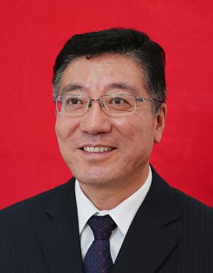 孙清云,孙其信当选陕西省政协副主席(组图)