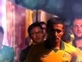 亚洲杯决赛宣传片 袋鼠军团复仇韩国盼主场夺冠