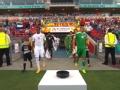 视频集锦-哈利勒双响 阿联酋3-2夺亚洲杯季军