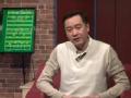 视频-傅亚雨:体能反成韩国劣势 失去02年风采