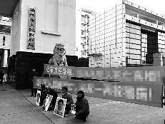 江西监狱6年8名囚犯死亡 狱方拒公开完整监控