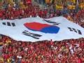 回顾韩国55年亚洲杯夺冠梦碎 四次进决赛全败北